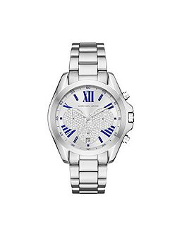 Mk6320 ladies bracelet watch