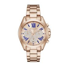 Michael Kors Mk6321 ladies bracelet watch
