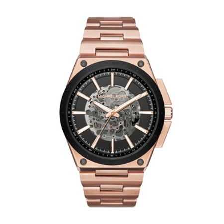 Michael Kors Mk9022 mens bracelet watch