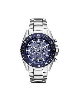 Mk9024 mens bracelet watch