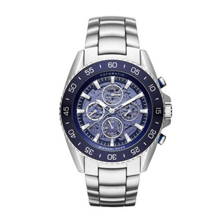 Michael Kors Mk9024 mens bracelet watch