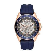 Michael Kors Mk9025 mens strap watch
