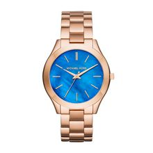 Michael Kors Mk3494 ladies bacelet watch