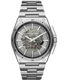 Michael Kors Mk9021 mens bracelet watch