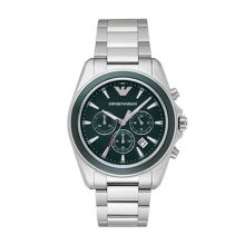 Emporio Armani Ar6090 mens bracelet watch