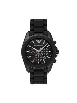 Ar6092 mens bracelet watch