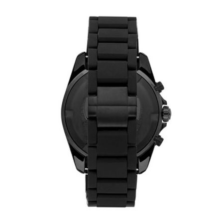 Emporio Armani Ar6092 mens bracelet watch