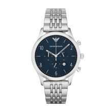 Emporio Armani Ar1942 mens bracelet watch