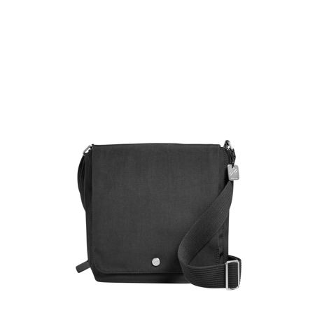 Skagen SMH0097001 mens crossbody bag