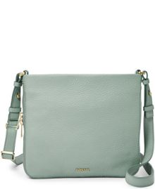 Fossil Preston crossbody
