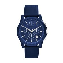 Armani Exchange Ax1327 mens strap watch