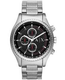 Armani Exchange Ax1612 mens bracelet watch