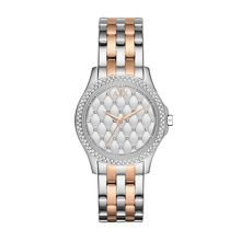 Armani Exchange Ax5249 ladies bracelet watch