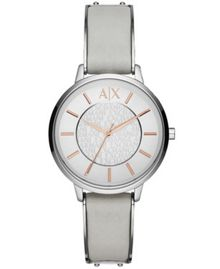 Armani Exchange Ax5311 ladies strap watch