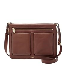 Fossil Piper small crossbody