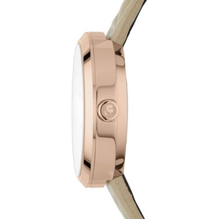 Karl Lagerfeld Kl1612 ladies strap watch