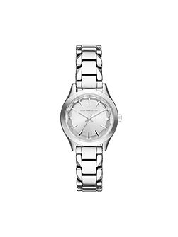 KL1613 ladies bracelet watch