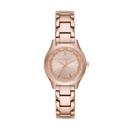 Karl Lagerfeld Kl1615 ladies bracelet watch
