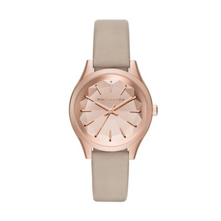 Karl Lagerfeld Kl1619 ladies strap watch