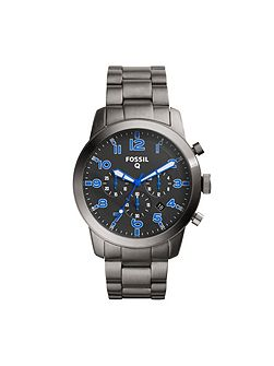 Ftw10043 mens bracelet watch