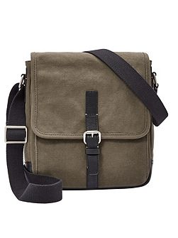 Mbg9251345 mens crossbody bag