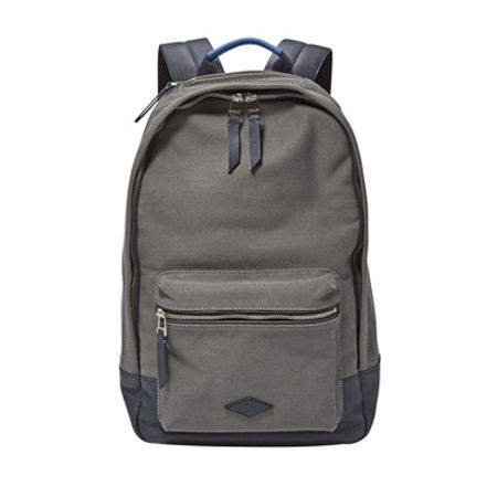 Fossil Estate backpack