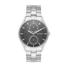 Skagen Skw6266 mens bracelet watch