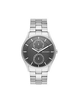 Skw6266 mens bracelet watch