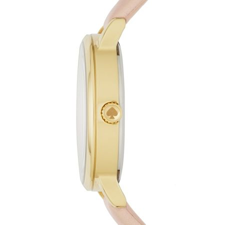 Kate Spade New York KSW1059 ladies bracelet watch