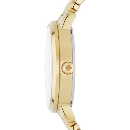 Kate Spade New York KSW1060 ladies bracelet watch