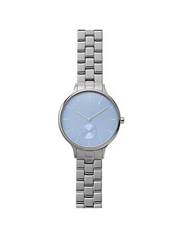 Skw2416 ladies bracelet watch