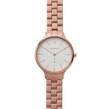 Skagen Skw2417 ladies bracelet watch