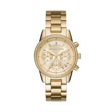Michael Kors MK6356 ladies bracelet watch