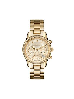 MK6356 ladies bracelet watch
