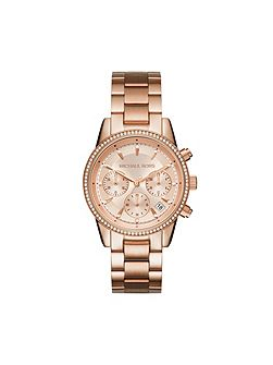 MK6357 ladies bracelet watch