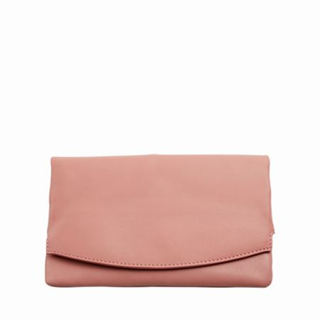 Skagen Ladies anne-marie flap clutch