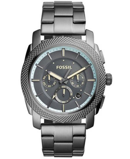 Fossil Fs5172 mens bracelet watch