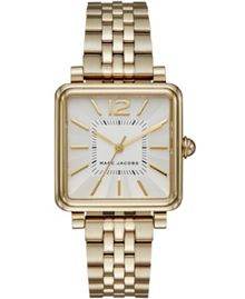 Marc Jacobs Mj3462 ladies bracelet watch