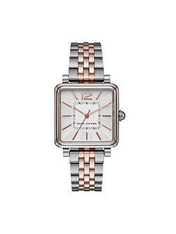 Mj3463 ladies bracelet watch
