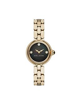 Mj3460 ladies bracelet watch