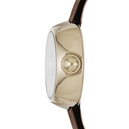 Marc Jacobs Mj1431 ladies strap watch