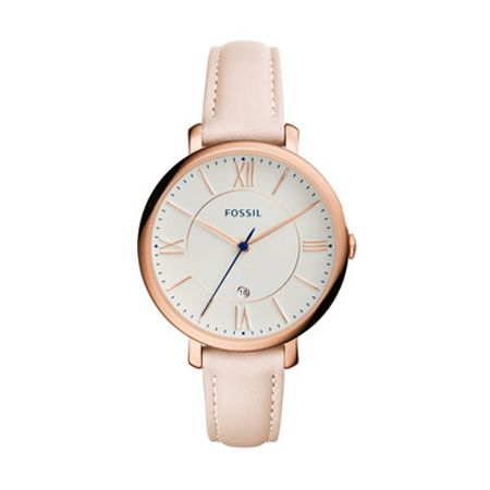 Fossil Es3988 ladies strap watch