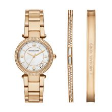 Michael Kors Mk3505 ladies bracelet watch