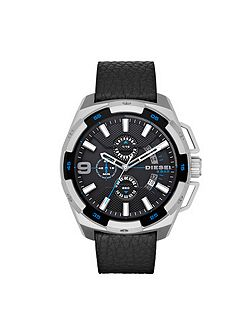 Dz4392 mens strap watch