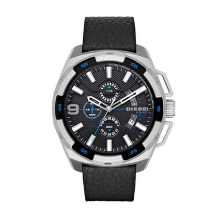 Diesel Dz4392 mens strap watch