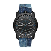 Diesel Dz1748 mens strap watch