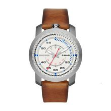 Diesel Dz1749 mens strap watch