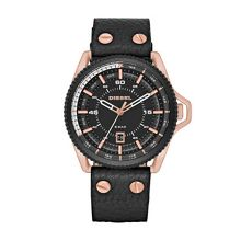 Diesel Dz1754 mens strap watch