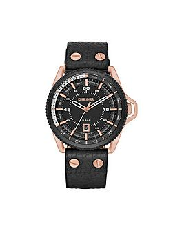 Dz1754 mens strap watch