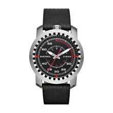Diesel Dz1750 mens strap watch